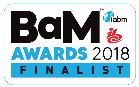 BaM-Awards-finalist-logo