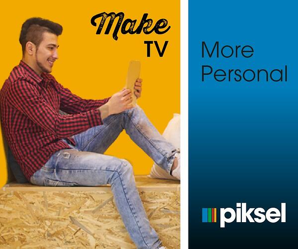 Piksel_web_banners_V1-2.jpg